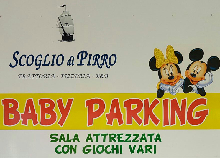 pannello_baby_park_detail