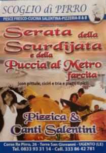 serata_pizzica